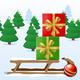 Drop the Presents